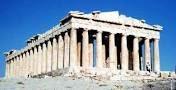 Arte Greca – Presentazione