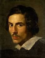 Bernini, Borromini e Caravaggio: Biografia e Opere – Presentazione