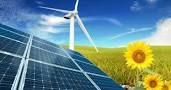 Le energie Rinnovabili – Presentazione