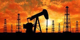 Combustibili Fossili – Presentazione