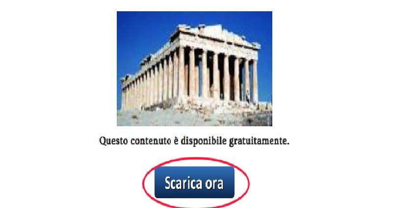 scaricaora1