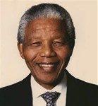 Nelson Mandela – Ricerca
