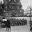 Rivoluzione Russa – Schema