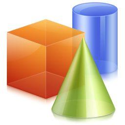 Formule perimetro e area delle figure geometriche piane e solide