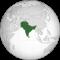 Asia meridionale - Riassunto