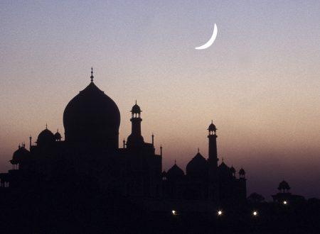 L'Islam e gli Arabi – Appunti / Riassunto