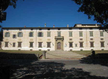 Accademia della Crusca – PowerPoint Italiano