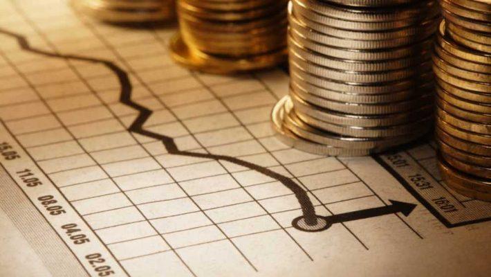Appunti Funzioni Economiche, Domanda Offerta Costo Ricavo Elasticità